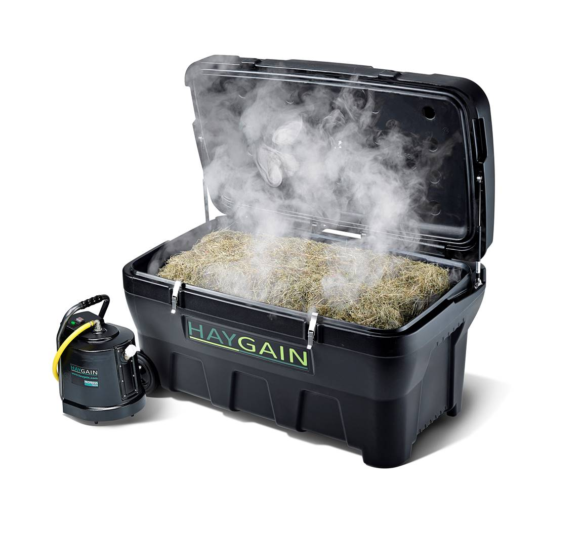 http://www.cotswoldsport.co.uk/Main-Shop/pics/e/Haygain/HG2000%20open%20steaming%20bale%20w%20PB%20on%20white.jpg