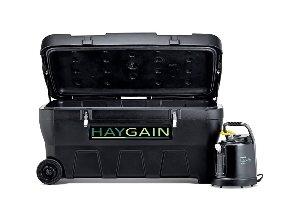 http://www.cotswoldsport.co.uk/Main-Shop/pics/e/Haygain/HG2000%20w%20PB_lid%20open.jpg
