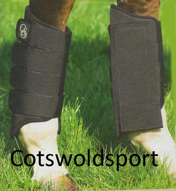 http://www.cotswoldsport.co.uk/Main-Shop/pics/e/ek/BrushingCSO_boots1.jpg