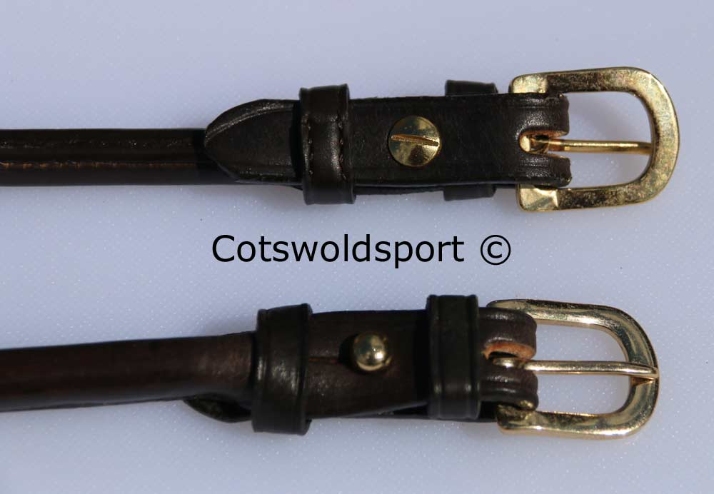 http://www.cotswoldsport.co.uk/Main-Shop/pics/e/ek/Gag_CheekLeather_Hav_Brass2.jpg