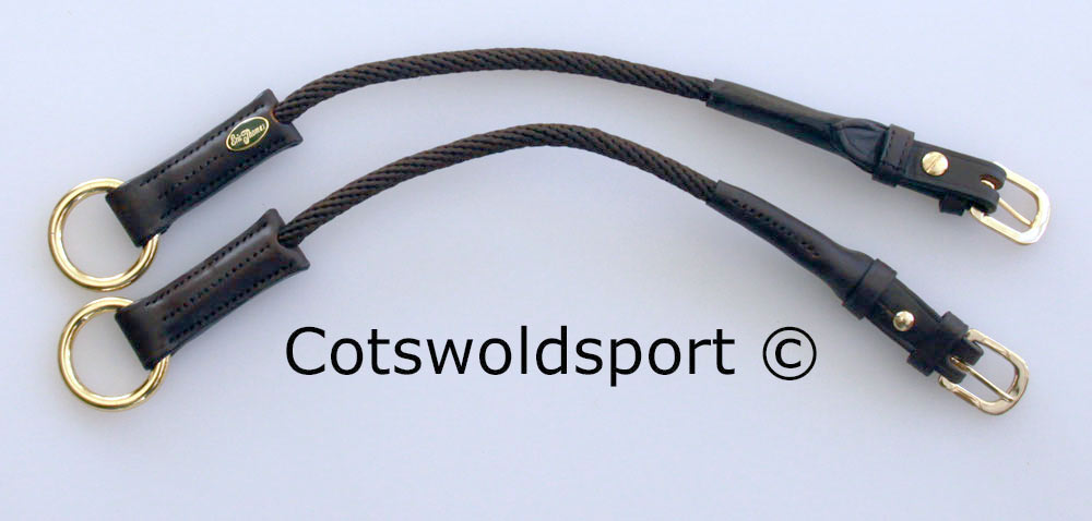 http://www.cotswoldsport.co.uk/Main-Shop/pics/e/ek/Gag_Cheek_Brown_Brass1.jpg