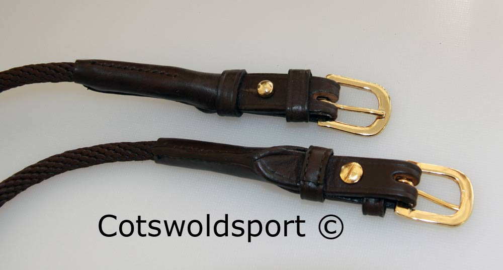 http://www.cotswoldsport.co.uk/Main-Shop/pics/e/ek/Gag_Cheek_Brown_Brass2.jpg