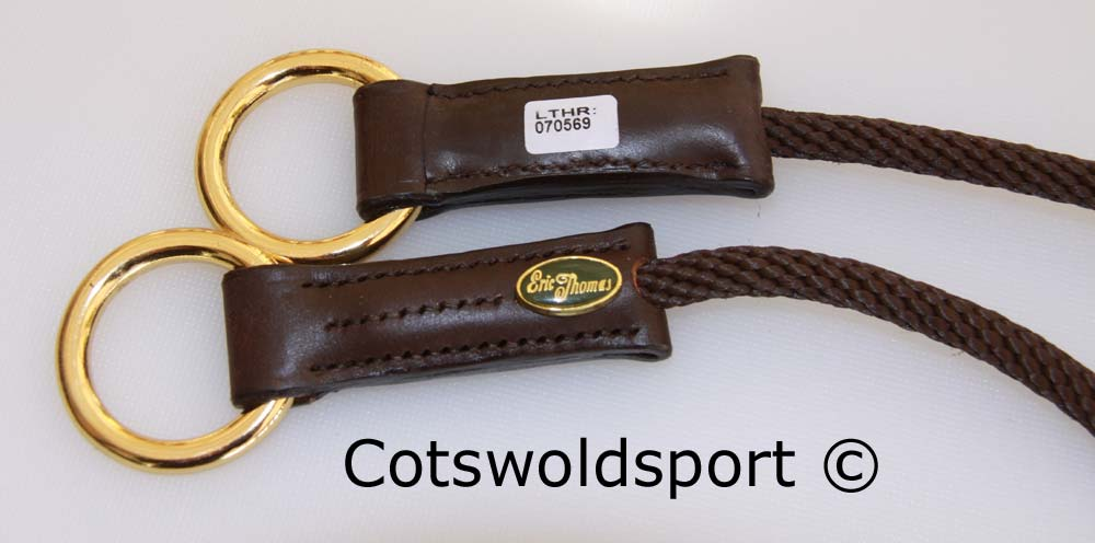 http://www.cotswoldsport.co.uk/Main-Shop/pics/e/ek/Gag_Cheek_Brown_Brass3.jpg