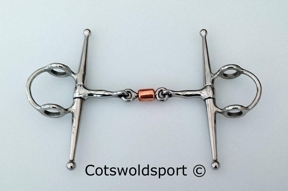 http://www.cotswoldsport.co.uk/Main-Shop/pics/e/ek/Nelson_CopperRoll_1.jpg