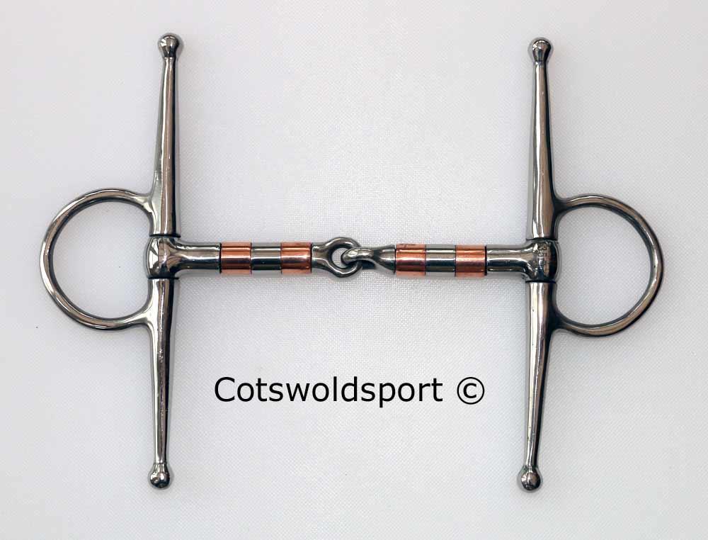http://www.cotswoldsport.co.uk/Main-Shop/pics/e/ek/full_chk-_copper_roller1.jpg