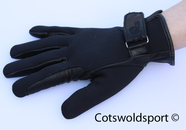 http://www.cotswoldsport.co.uk/Main-Shop/pics/e/ek/glov_neop_lea1.jpg