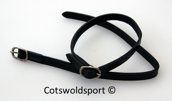 http://www.cotswoldsport.co.uk/Main-Shop/pics/e/leather/Parts/Spur_Strap.jpg