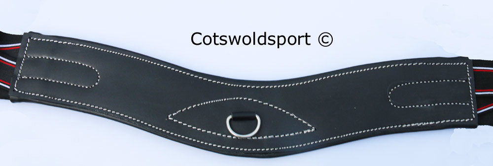 http://www.cotswoldsport.co.uk/Main-Shop/pics/e/leather/girth/Erg_Girth_blk1.jpg