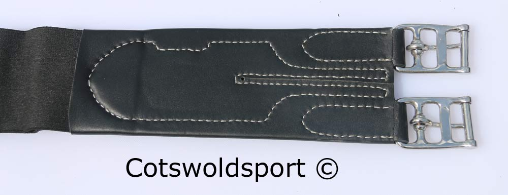 http://www.cotswoldsport.co.uk/Main-Shop/pics/e/leather/girth/Erg_Girth_blk4.jpg