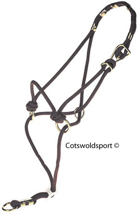 http://www.cotswoldsport.co.uk/Main-Shop/pics/e/mr/Be-Nice-Halter-blk.jpg