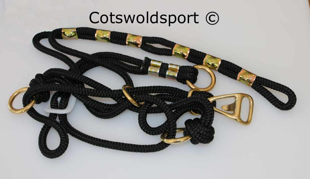 http://www.cotswoldsport.co.uk/Main-Shop/pics/e/mr/Be-Nice-Halter-blk2.jpg