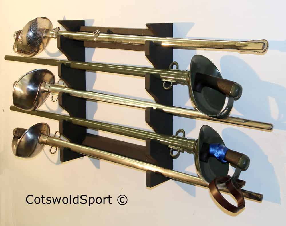 http://www.cotswoldsport.co.uk/Main-Shop/pics/e/p/Swordrack5_2.jpg