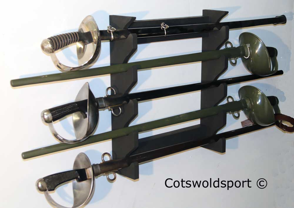 http://www.cotswoldsport.co.uk/Main-Shop/pics/e/p/Swordrack5_3.jpg