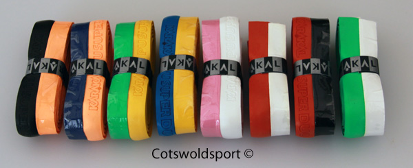 http://www.cotswoldsport.co.uk/Main-Shop/pics/e/p/gripcolours.jpg