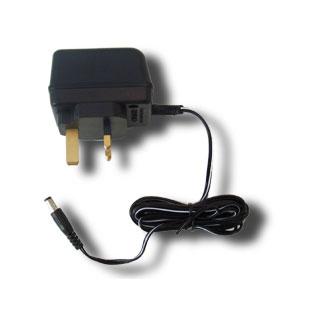 http://www.cotswoldsport.co.uk/Main-Shop/pics/e/pac/Power-Adapter.jpg