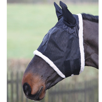 http://www.cotswoldsport.co.uk/Main-Shop/pics/e/se/FlyMask6658.jpg