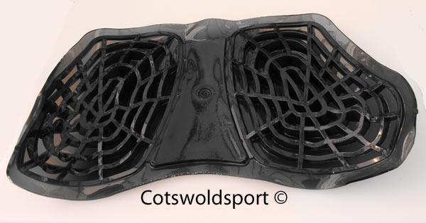 http://www.cotswoldsport.co.uk/Main-Shop/pics/e/se/Jelly_FrontRiser_blk1.jpg
