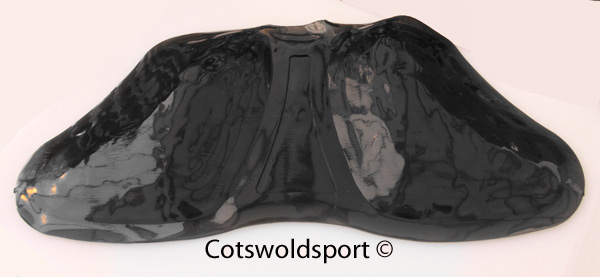 http://www.cotswoldsport.co.uk/Main-Shop/pics/e/se/Jelly_FrontRiser_blk2.jpg