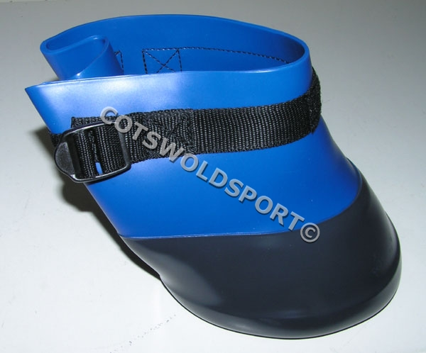 http://www.cotswoldsport.co.uk/Main-Shop/pics/e/se/PoulticeBoot.jpg