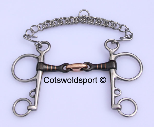 http://www.cotswoldsport.co.uk/Main-Shop/pics/e/se/bi_Pelham_coploz1.jpg