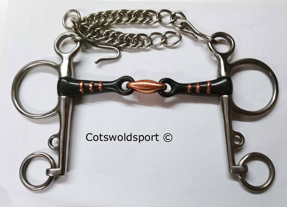 http://www.cotswoldsport.co.uk/Main-Shop/pics/e/se/bi_Pelham_coploz3.jpg