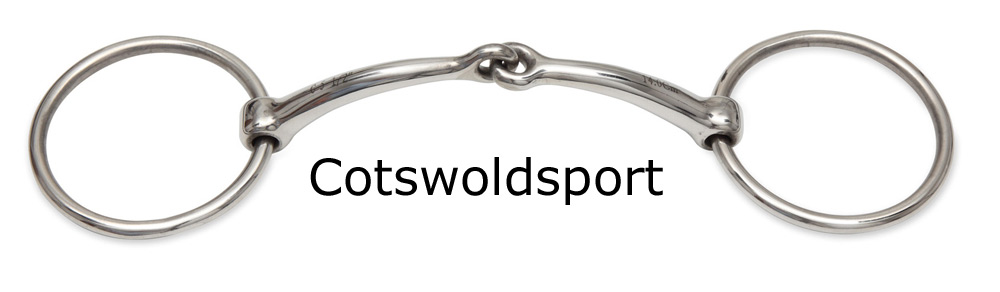 http://www.cotswoldsport.co.uk/Main-Shop/pics/e/se/bitsb/Curved_LooseSanaffle_SS.jpg