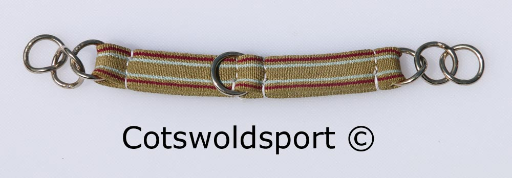 http://www.cotswoldsport.co.uk/Main-Shop/pics/e/se/curb_elastic1.jpg