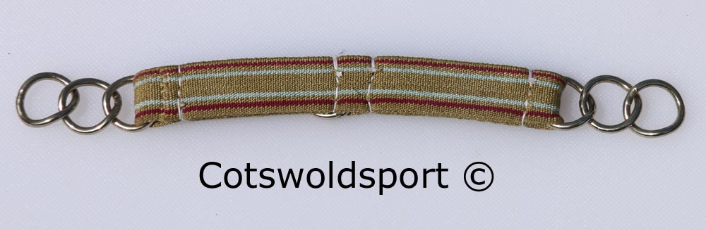http://www.cotswoldsport.co.uk/Main-Shop/pics/e/se/curb_elastic2.jpg