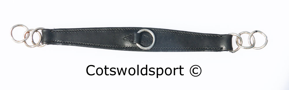 http://www.cotswoldsport.co.uk/Main-Shop/pics/e/se/curb_leather1.jpg