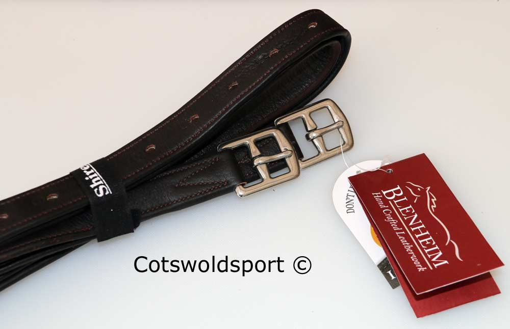 http://www.cotswoldsport.co.uk/Main-Shop/pics/e/se/stirrup_leathers_hav1.jpg