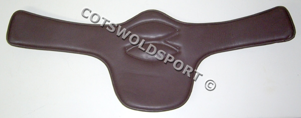 The image �http://www.cotswoldsport.co.uk/Main-Shop/pics/e/se/stud_girth2.jpg� cannot be displayed, because it contains errors.