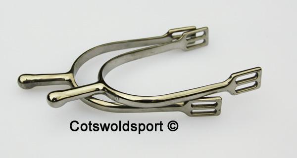 http://www.cotswoldsport.co.uk/Main-Shop/pics/e/we/spur_dressage1.jpg