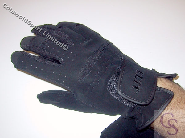 http://www.cotswoldsport.co.uk/Main-Shop/pics/e/wh/domy_glove1.jpg