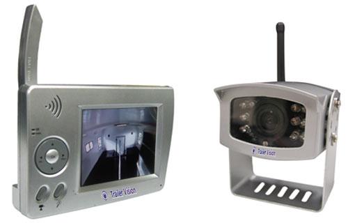 https://www.cotswoldsport.co.uk/Main-Shop/pics/e/TV/TVDW-System-500px72dpi.jpg