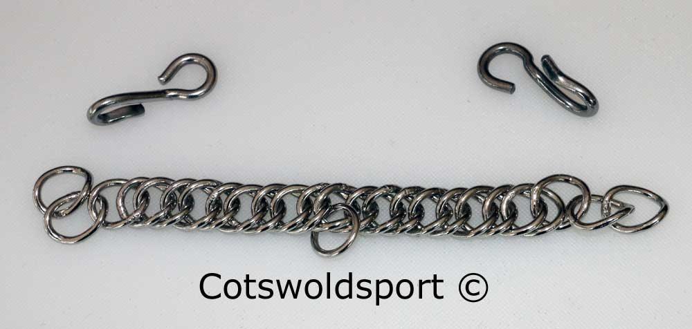 https://www.cotswoldsport.co.uk/Main-Shop/pics/e/csbits/Curb_chain_hooks1.jpg