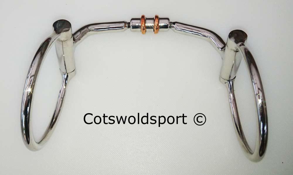 https://www.cotswoldsport.co.uk/Main-Shop/pics/e/csbits/Eggbut_Mullen-copper2.jpg