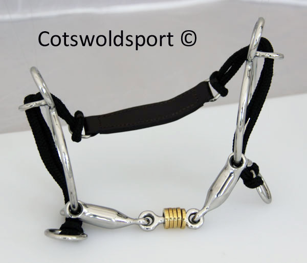 https://www.cotswoldsport.co.uk/Main-Shop/pics/e/csbits/Roller_Curb_gag1.jpg