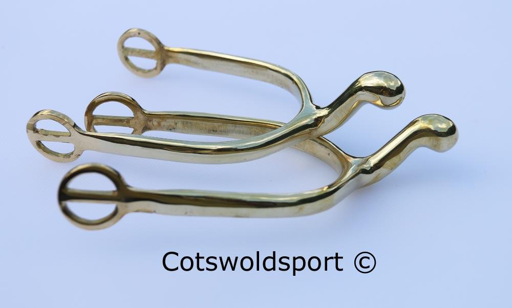 https://www.cotswoldsport.co.uk/Main-Shop/pics/e/csbits/Spur_swan_brass1.jpg
