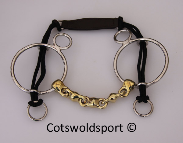 https://www.cotswoldsport.co.uk/Main-Shop/pics/e/csbits/Wat_Curb-_Gag1.jpg