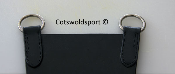 https://www.cotswoldsport.co.uk/Main-Shop/pics/e/ek/Bib-Leather_3.jpg