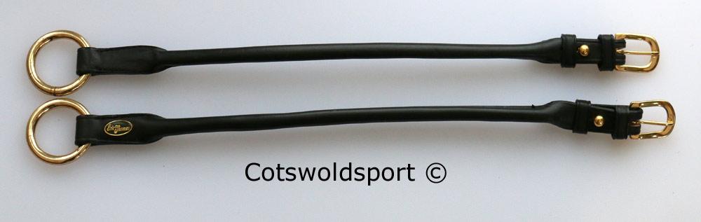 https://www.cotswoldsport.co.uk/Main-Shop/pics/e/ek/Gag_Cheek_Black_Brass1.jpg