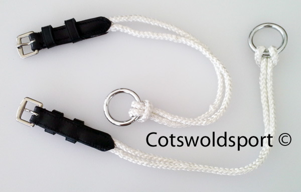 https://www.cotswoldsport.co.uk/Main-Shop/pics/e/ek/Gagcheeks_blk_white.jpg