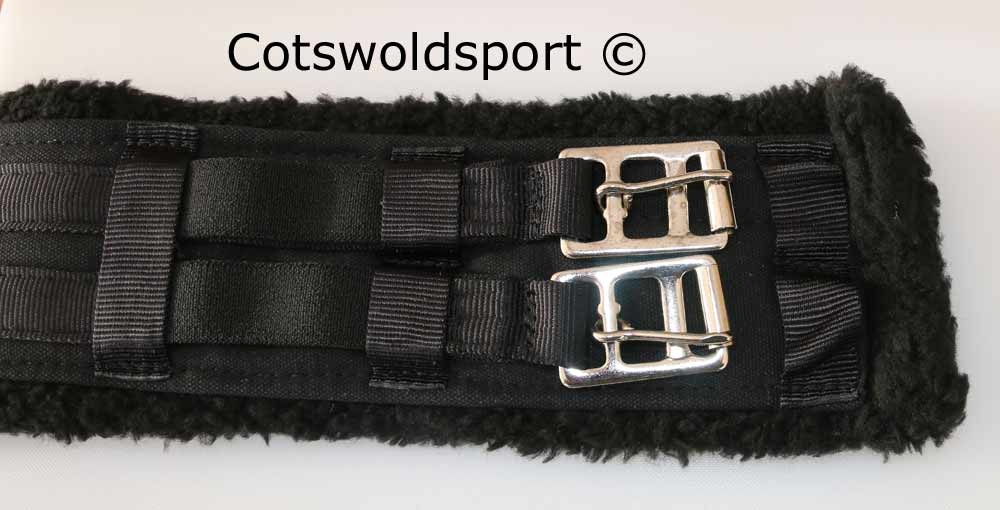 https://www.cotswoldsport.co.uk/Main-Shop/pics/e/ek/GirthFleece_short2.jpg