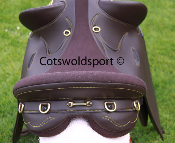 https://www.cotswoldsport.co.uk/Main-Shop/pics/e/ek/StockSad_3.jpg