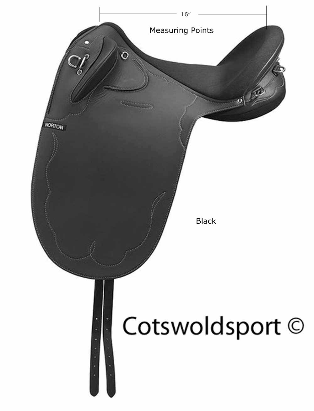 https://www.cotswoldsport.co.uk/Main-Shop/pics/e/ek/StockSad_BLK1.jpg