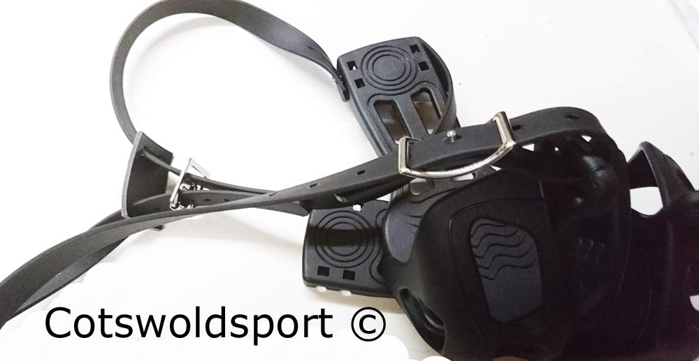 https://www.cotswoldsport.co.uk/Main-Shop/pics/e/k/Buckle2.jpg