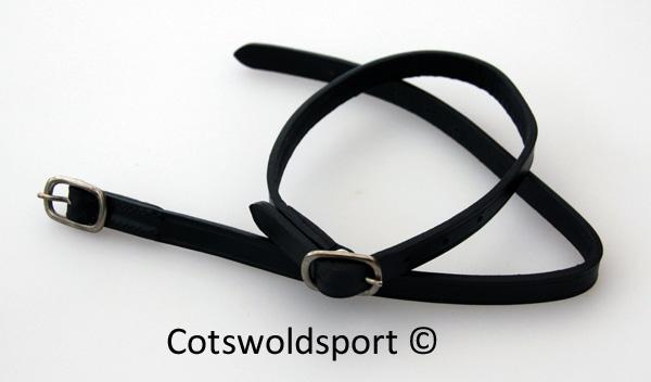 https://www.cotswoldsport.co.uk/Main-Shop/pics/e/leather/Parts/Spur_Strap.jpg