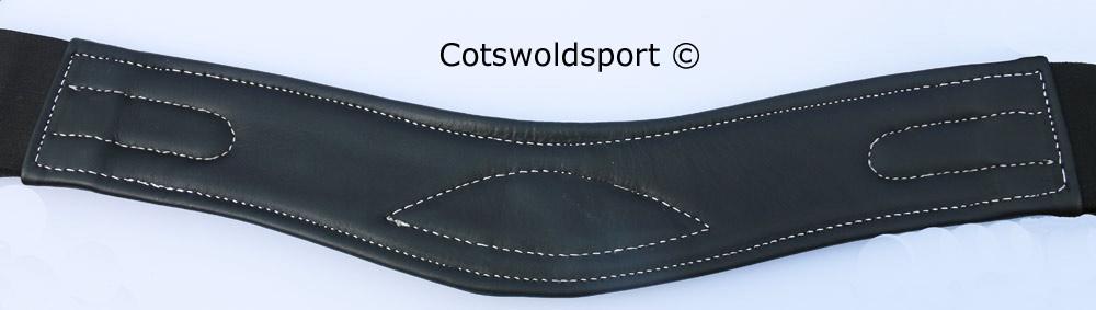 https://www.cotswoldsport.co.uk/Main-Shop/pics/e/leather/girth/Erg_Girth_blk2.jpg