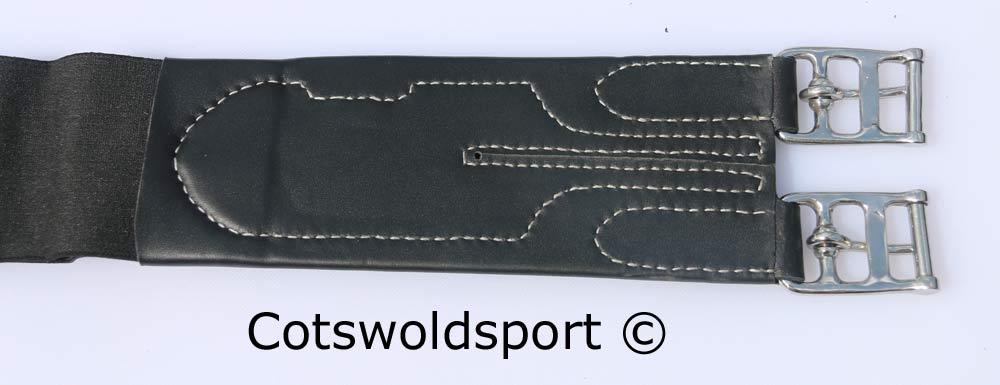 https://www.cotswoldsport.co.uk/Main-Shop/pics/e/leather/girth/Erg_Girth_blk4.jpg
