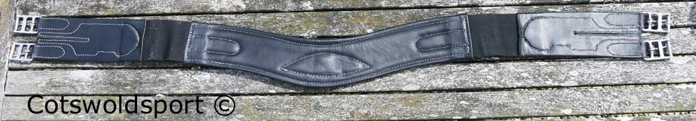 https://www.cotswoldsport.co.uk/Main-Shop/pics/e/leather/girth/Erg_Girth_blk6.jpg